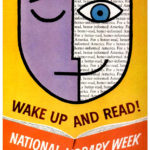 National Library Week (1959)