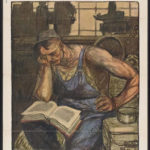Library Association Collection (1921)