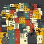 'El detective nostálgico', de José Luis Correa