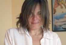Elena Villamandos