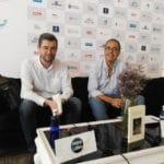 7ª Jornada de la XXIX Feria del Libro de Las Palmas de Gran Canaria