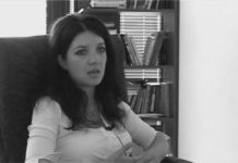 Irina-Roxana Georgescu