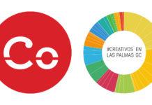 #CreativosenLasPalmasGC