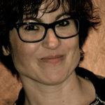 Ana Pérez Cañamares