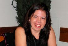 María Elena Villares