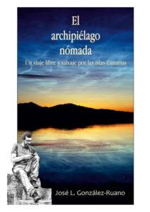'El archipiélago nómada', de José L. González-Ruano.