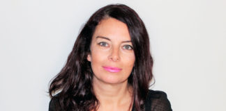 Yaiza Castro